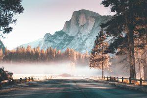 brume-montagne