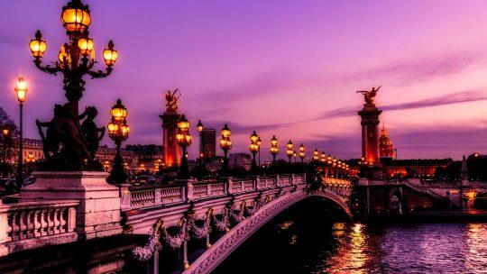 Tout ce dont vous avez besoin de connaître à propos de la France
