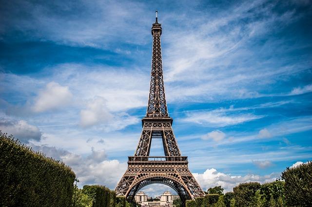 Les meilleures découvertes pour un séjour en France