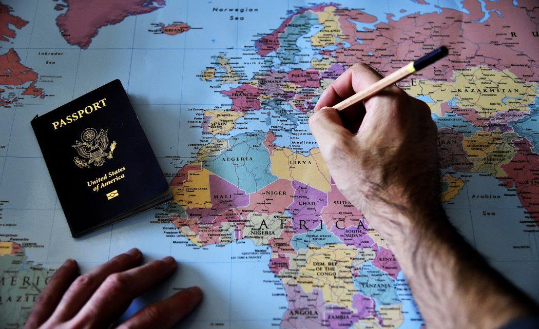 Tout savoir sur le passeport biométrique, au travers de questions courantes